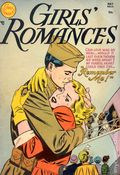 Girls' Romances (1950) 15