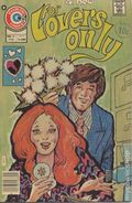 For Lovers Only (1971 Charlton) 83