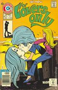 For Lovers Only (1971 Charlton) 85