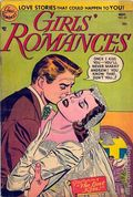 Girls' Romances (1950) 23