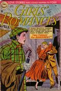 Girls' Romances (1950) 27