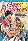 Girls' Romances (1950) 30