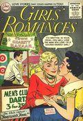 Girls' Romances (1950) 38