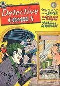 Detective Comics (1937 1st Series) 128