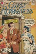Girls' Romances (1950) 46