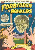 Forbidden Worlds (1952) 25