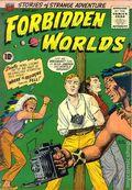 Forbidden Worlds (1952) 44
