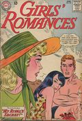 Girls' Romances (1950) 94