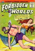 Forbidden Worlds (1952) 84