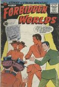 Forbidden Worlds (1952) 88