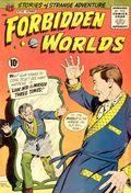 Forbidden Worlds (1952) 99