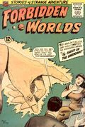 Forbidden Worlds (1952) 102