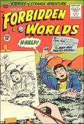 Forbidden Worlds (1952) 108