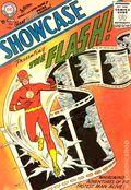 Showcase (1956-1978) 4