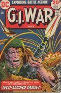 GI War Tales (1973) 3