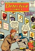 Detective Comics (1937 1st Series) 230