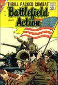 Battlefield Action (1957) 17