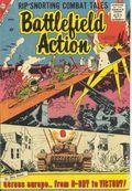 Battlefield Action (1957) 18
