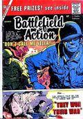 Battlefield Action (1957) 27