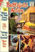 Battlefield Action (1957) 37