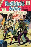 Battlefield Action (1957) 42