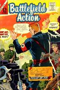 Battlefield Action (1957) 61