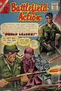 Battlefield Action (1957) 62