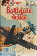 Battlefield Action (1957) 72