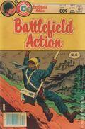 Battlefield Action (1957) 77