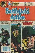 Battlefield Action (1957) 80