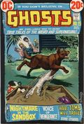 Ghosts (1971) 13