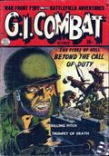 GI Combat (1952) 1