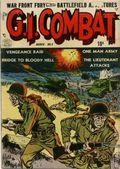 GI Combat (1952) 4