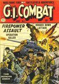 GI Combat (1952) 7