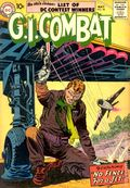 GI Combat (1952) 48