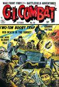 GI Combat (1952) 10