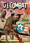 GI Combat (1952) 55