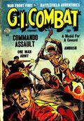GI Combat (1952) 13