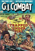 GI Combat (1952) 16