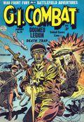 GI Combat (1952) 20