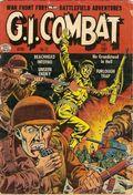 GI Combat (1952) 23