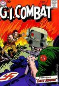 GI Combat (1952) 63