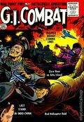 GI Combat (1952) 27