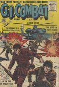 GI Combat (1952) 31