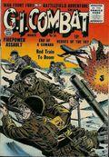 GI Combat (1952) 34