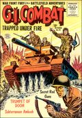 GI Combat (1952) 41