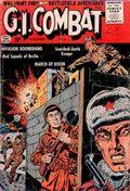 GI Combat (1952) 42
