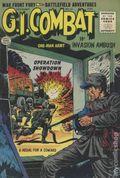 GI Combat (1952) 43