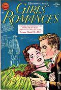 Girls' Romances (1950) 11