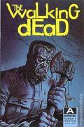 Walking Dead (1989 Aircel) 4